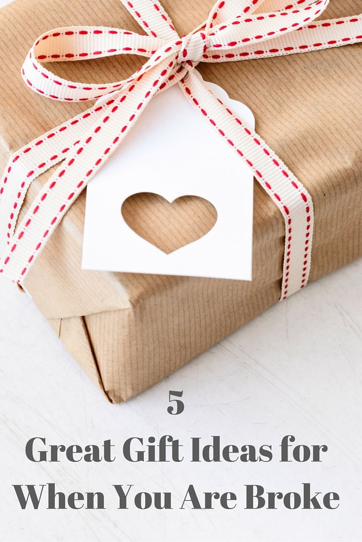 Wedding Gift Ideas On A Budget : Creative Wedding Gift Ideas On A Budget