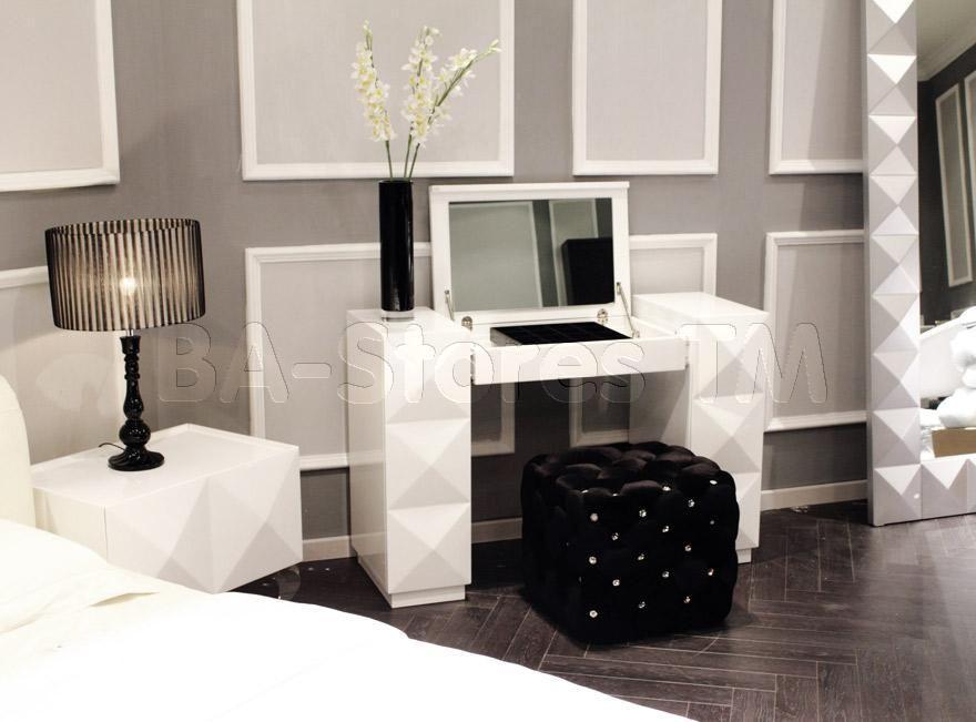 114 best vanity images on Pinterest Office spaces, Vanity tables - vanity ideas for bedroom