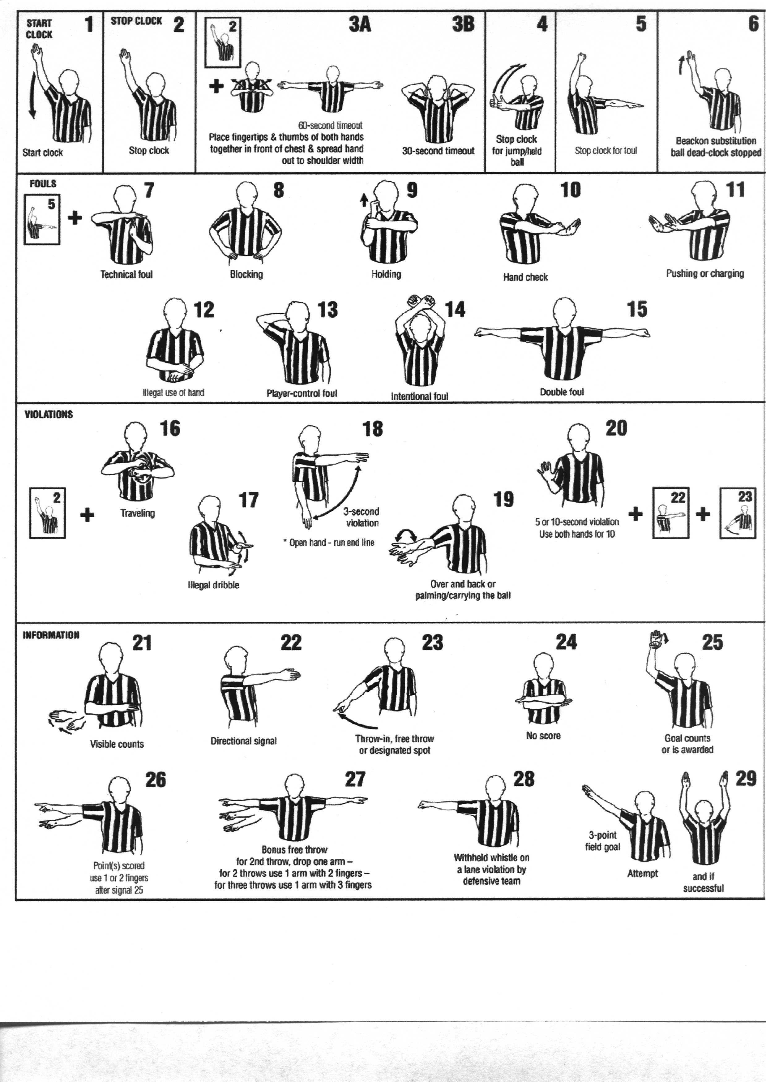 circuit training exercises and sample circuit training circuit