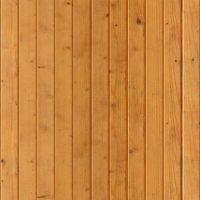 Modern Wood Siding Texture | www.pixshark.com - Images ...