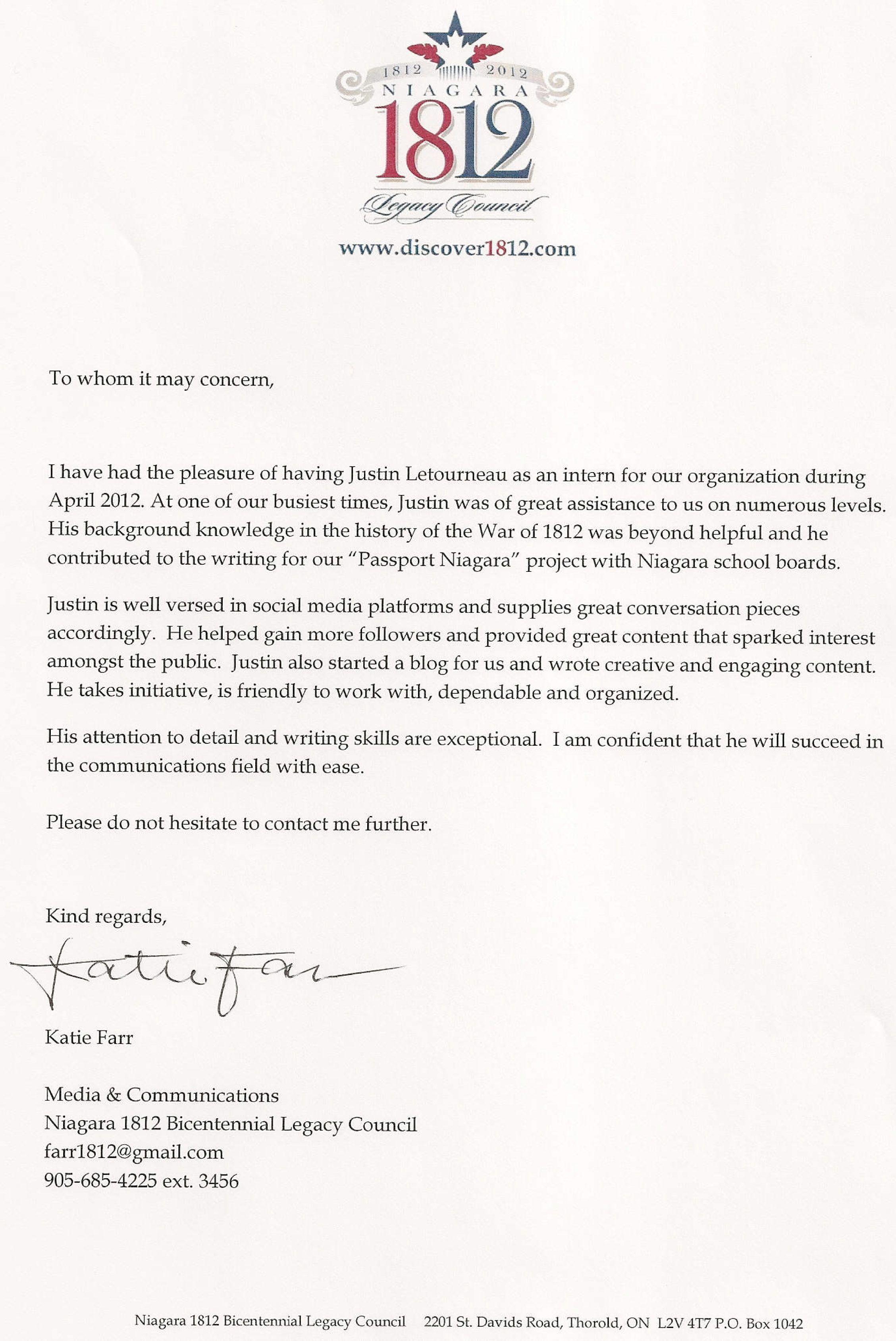 Formal Invitation Letter For Event samples of resume cover letters ...