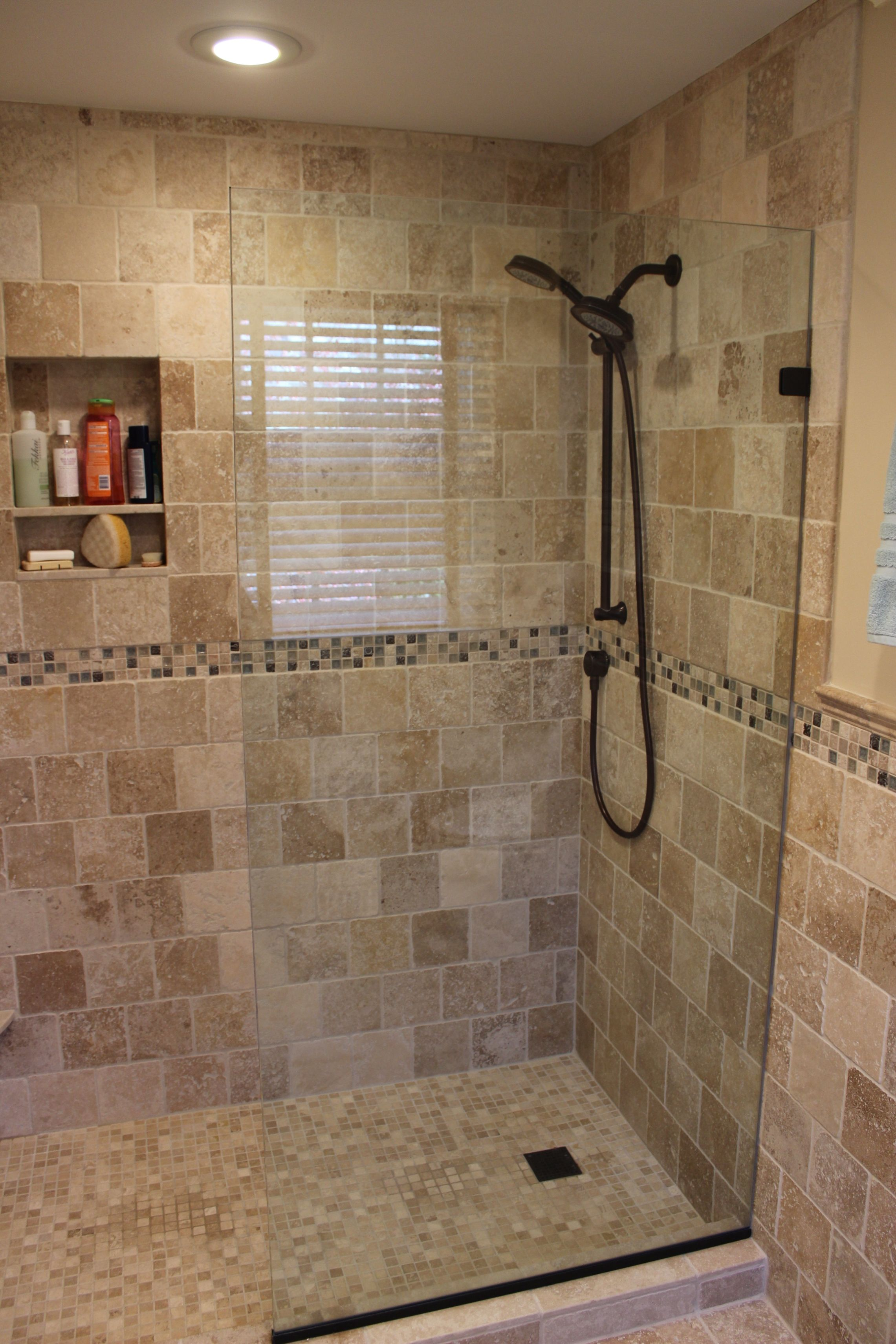 Somany Bathroom Tiles Take A Look At This Bathroom Remodel Done By Majestic