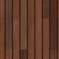 deck flooring textureTexture jpg decking deck wooden ...