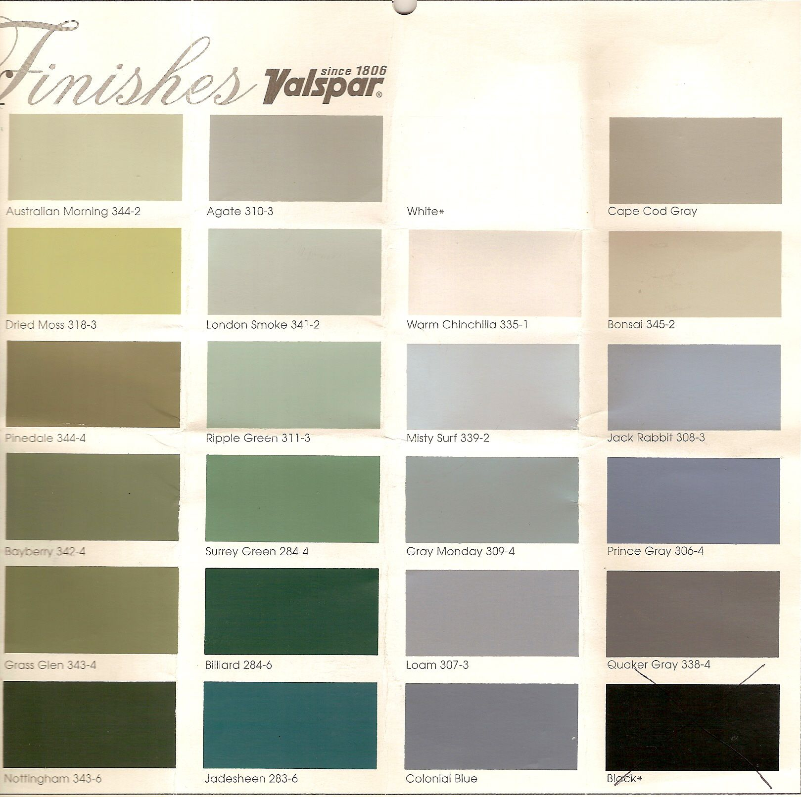 Lowes Exterior Paint Samples Nice Decoration Lowes Exterior Paint
