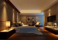 Neat And Nice Warm Bedroom Paint Colors Modern Interior ...