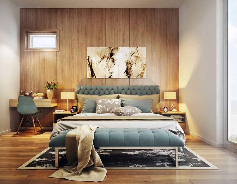 Wall Texture Designs for Your Living Room or Bedroom http\/\/www - wall designs for bedroom