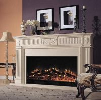 electric fireplaces clearance | Birmingham Electric ...