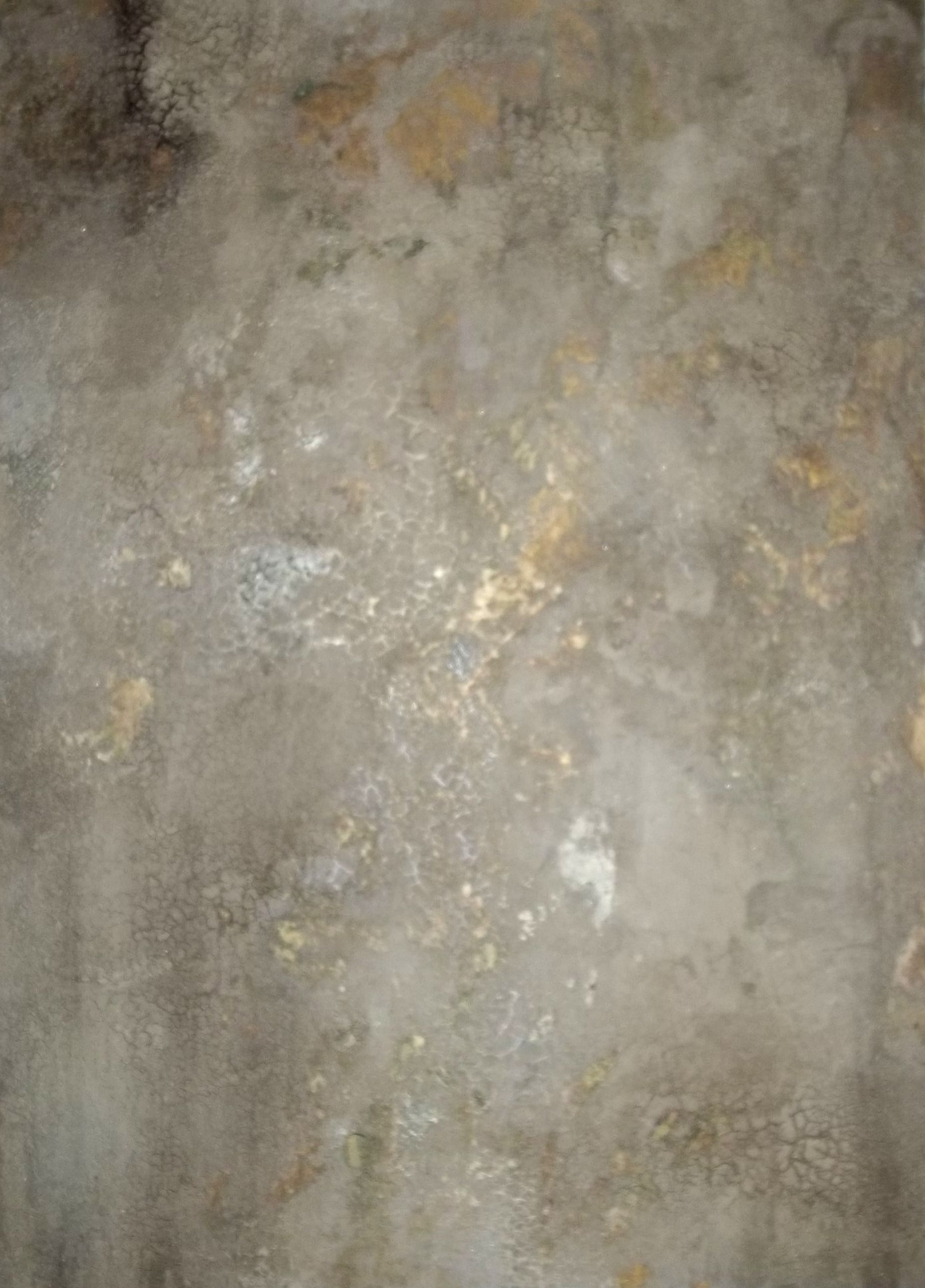 Best Texture For Walls Crackled Plaster Over Gold Foil Faux Finishes By More