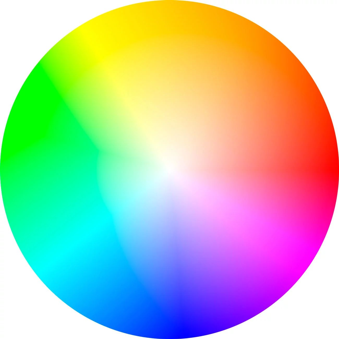 Ryb color wheel adobe color cc is a free online tool that lets you create beautiful color palettes which can be synced to your creative cloud account and