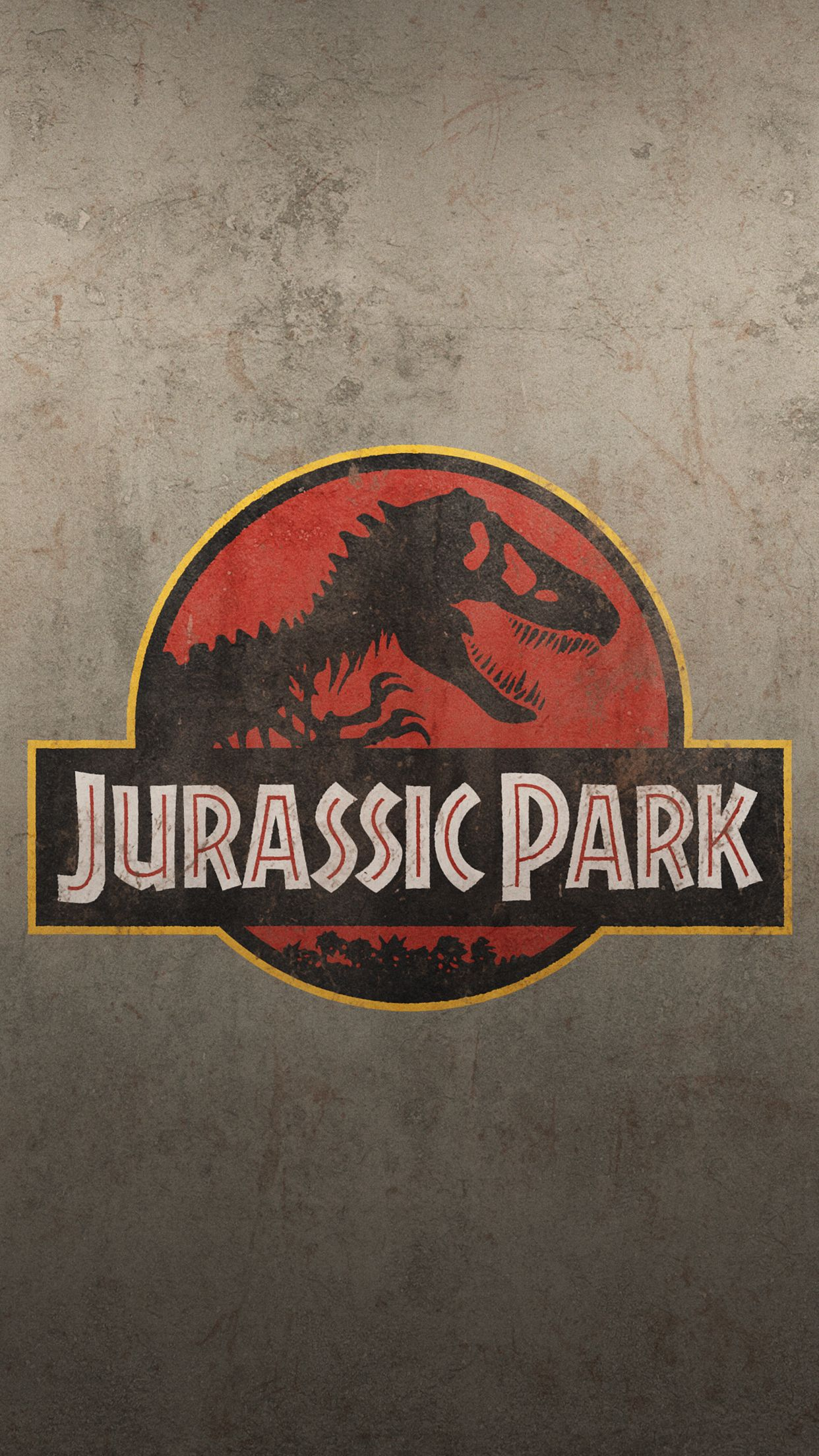 Jurassic park iphone wallpapers google search backgrounds patterns more pinterest jurassic park wallpaper and phone