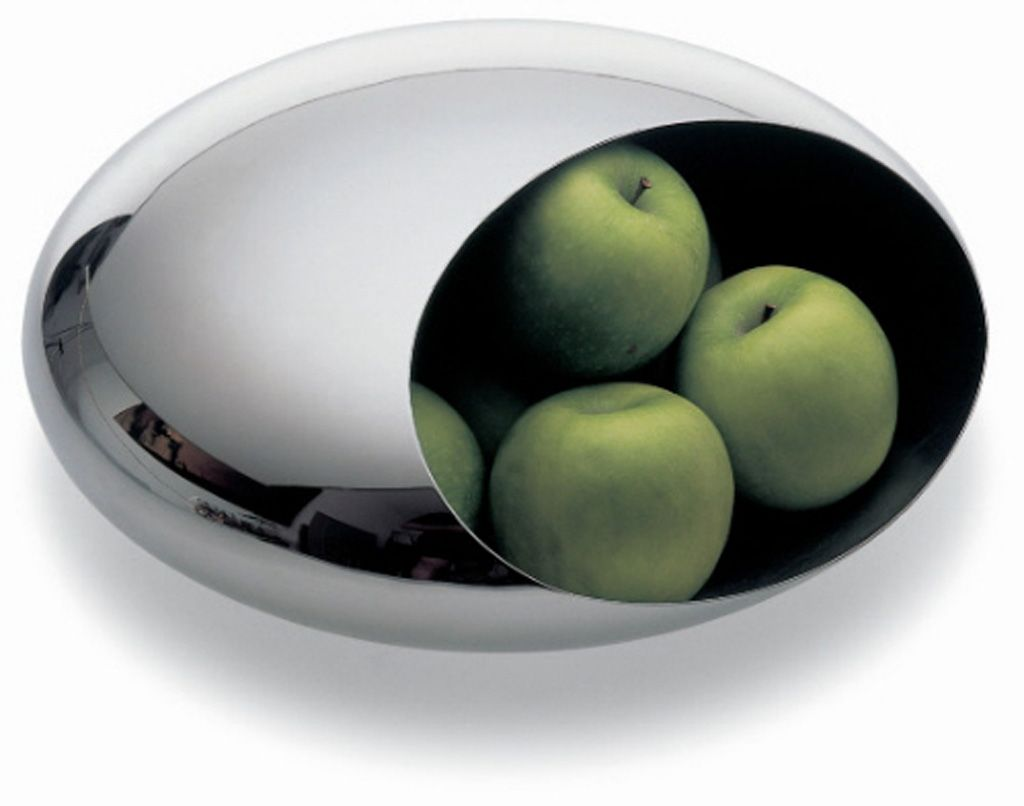 Modern Metal Fruit Bowl Modern Fruit Bowl Designs Things And Products I Love