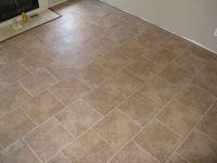 Porcelain Tile Patterns | CERAMIC TILE WORK/DESIGN ...
