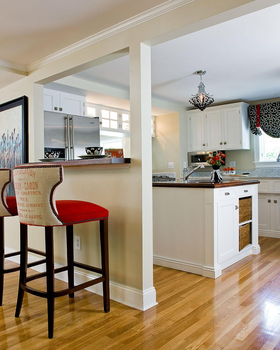 dutch colonial kitchen ideas colonial kitchen design Colonial Interior Design Trendy Updating A S House To