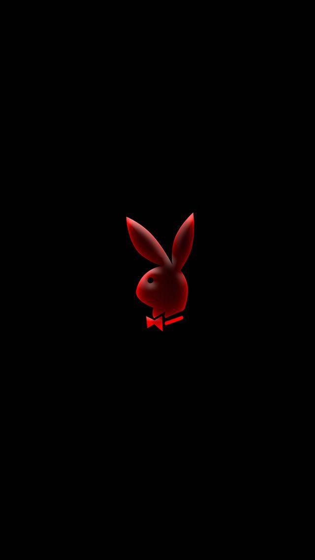Gravity Falls Iphone 7 Plus Wallpaper Wallpaper For Mobile Phones Red Playboy Iphone Wallpaper