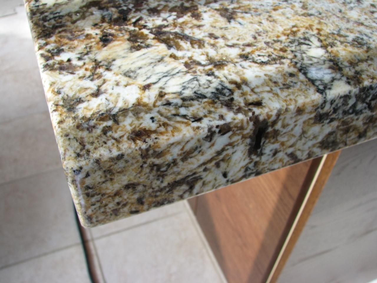 Granite Edges Granite Edge Profile Edge Profile Pinterest Granite