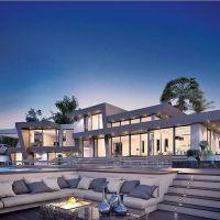 54 Stunning Dream Homes & Mega Mansions From Social Media ...