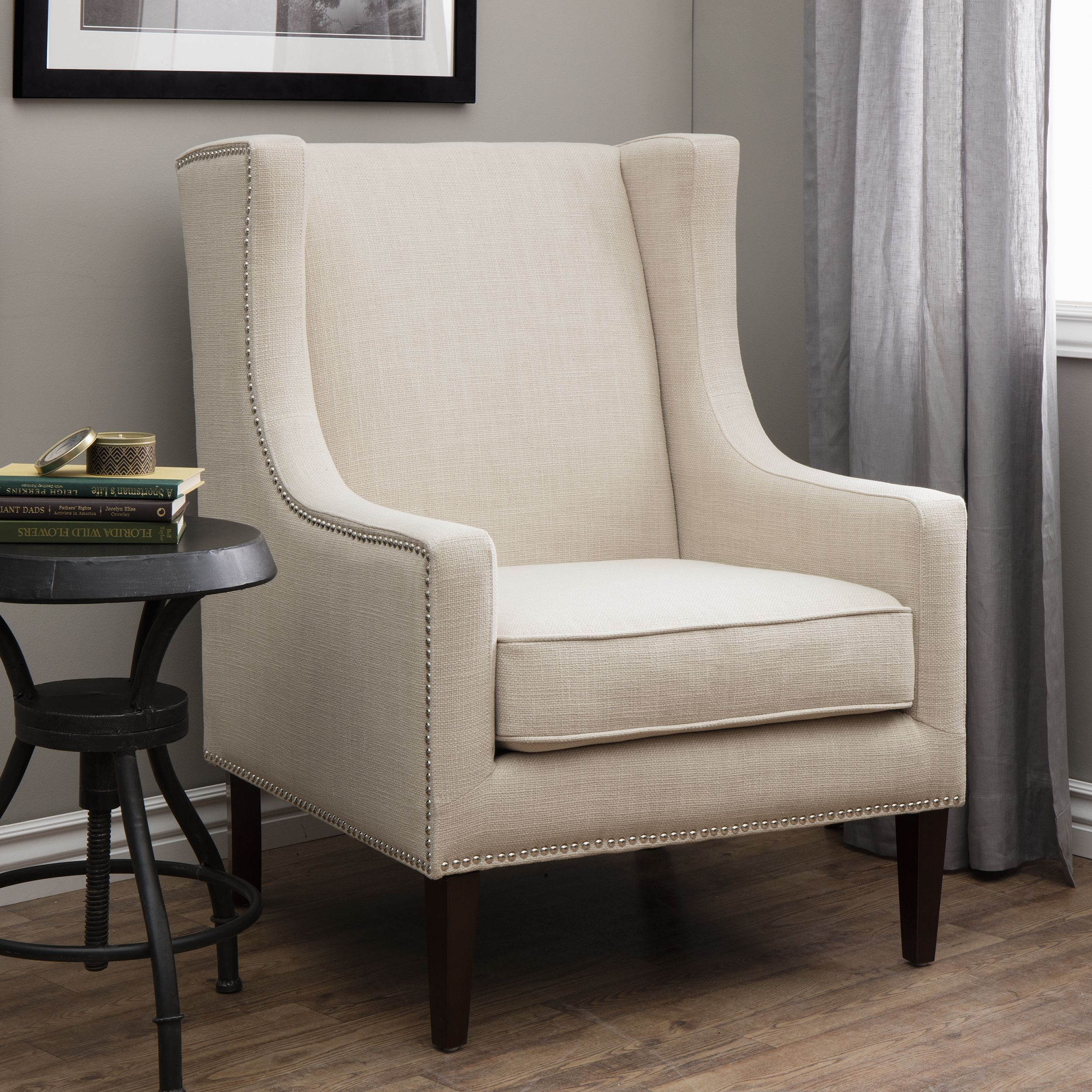 Perfect Finish Upholstery Add A Modern Touch To Your Home Decor With This Stylish