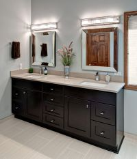 The country bathroom vanities design pictures remodel ...