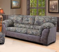 Camo Sofa Camo Couch Covers Foter
