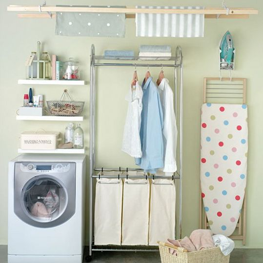 1000+ Images About Utility Room And Downstairs Wc On Pinterest