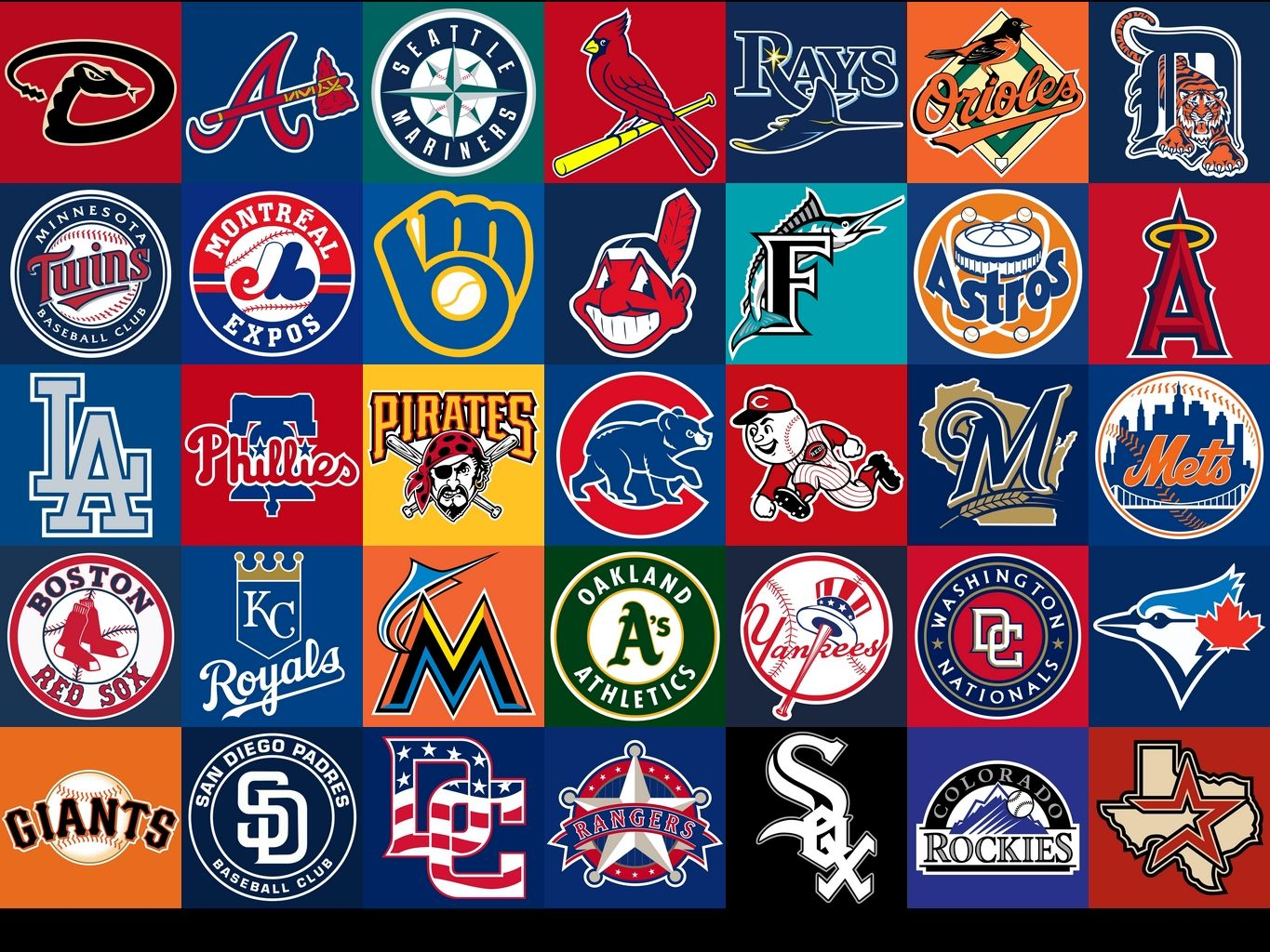 Whether your favorite team is in the american league or national league you chrysler 300 pinterest major league american league and national league