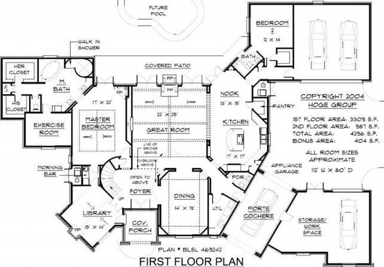Complete House Plan Breathtaking House Designers Blueprint Great House