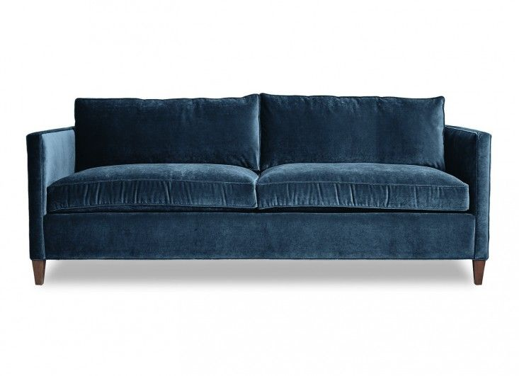Samt Sofa Wunderschöne Wohnzimmer Ideen Und Inspirationen   Ideen Designer  Sofas Formen Farben