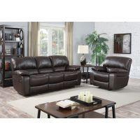 Sams Club Leather Sofa | Cabinets Matttroy