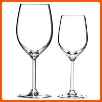 Riedel Wine Gl Gift Sets - Gift Ftempo