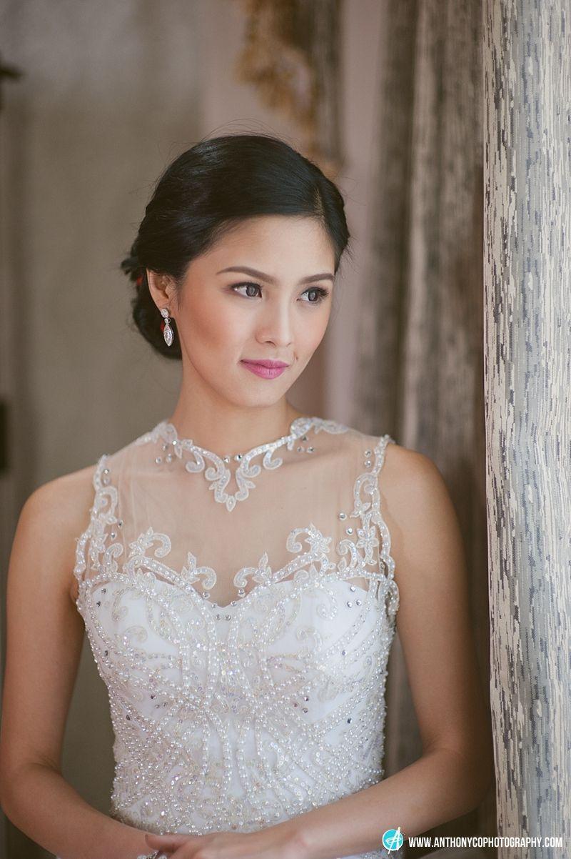 wedding dresses for rent Bride For Rent