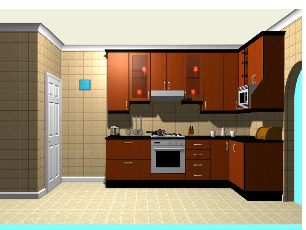 kitchen design kitchen design software Home Design The Other Accessories Room Layout Tool Free For Making A Small Kitchen In Home With Awesome Room Layout Tool With Brown Wood Cabinets Oven Sink