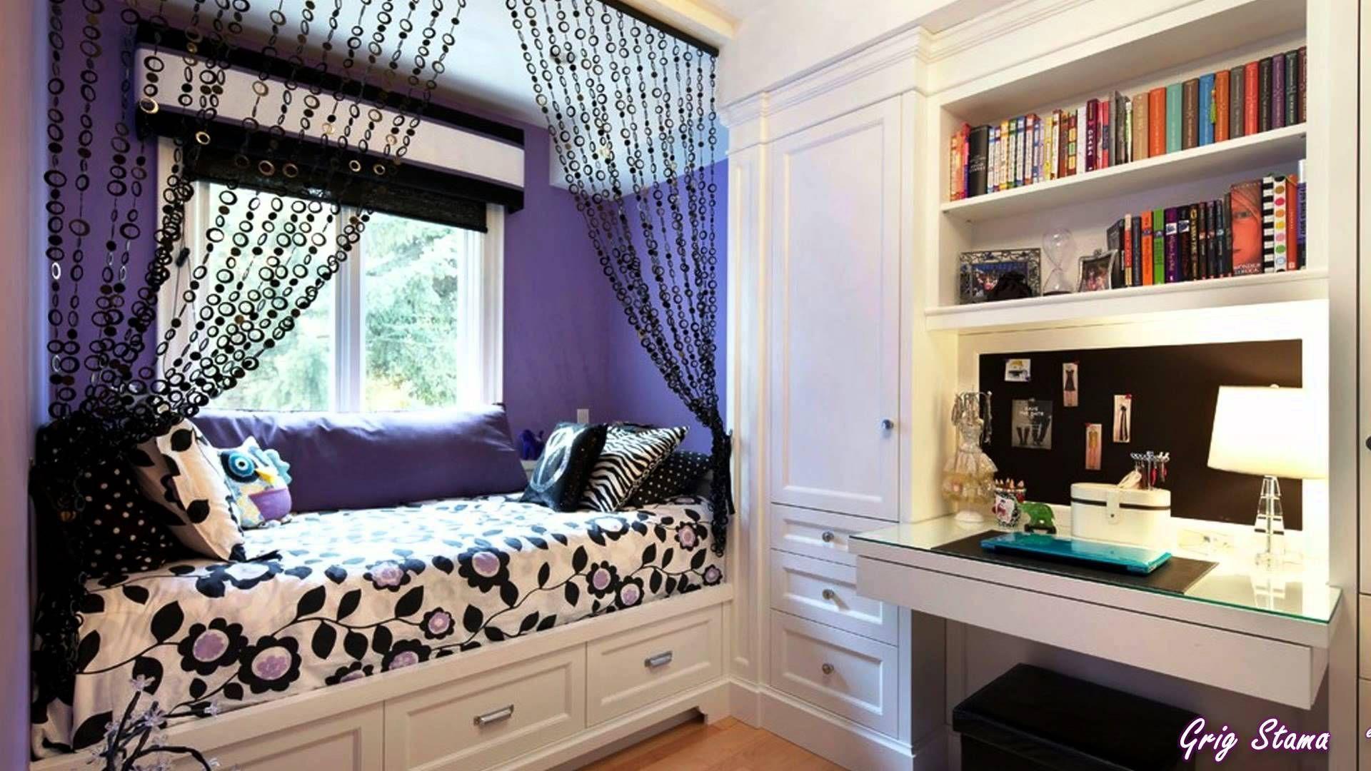 Bedroom ideas for teenage girls tumblr simple cosmoplast biz