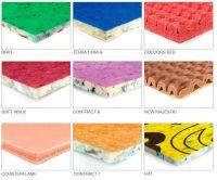 Best Underlay Types Explained | Smarter Carpets | Bedroom ...