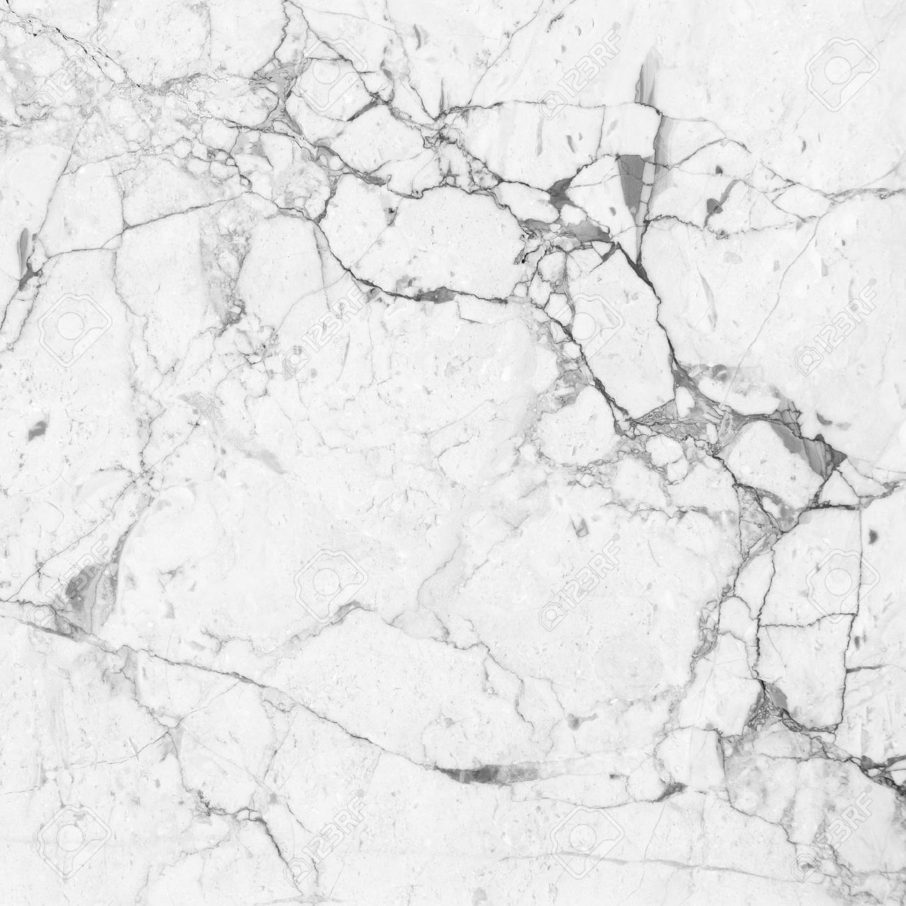 White And Grey Marble Marble Texture Stock Photos Pictures Royalty Free Marble