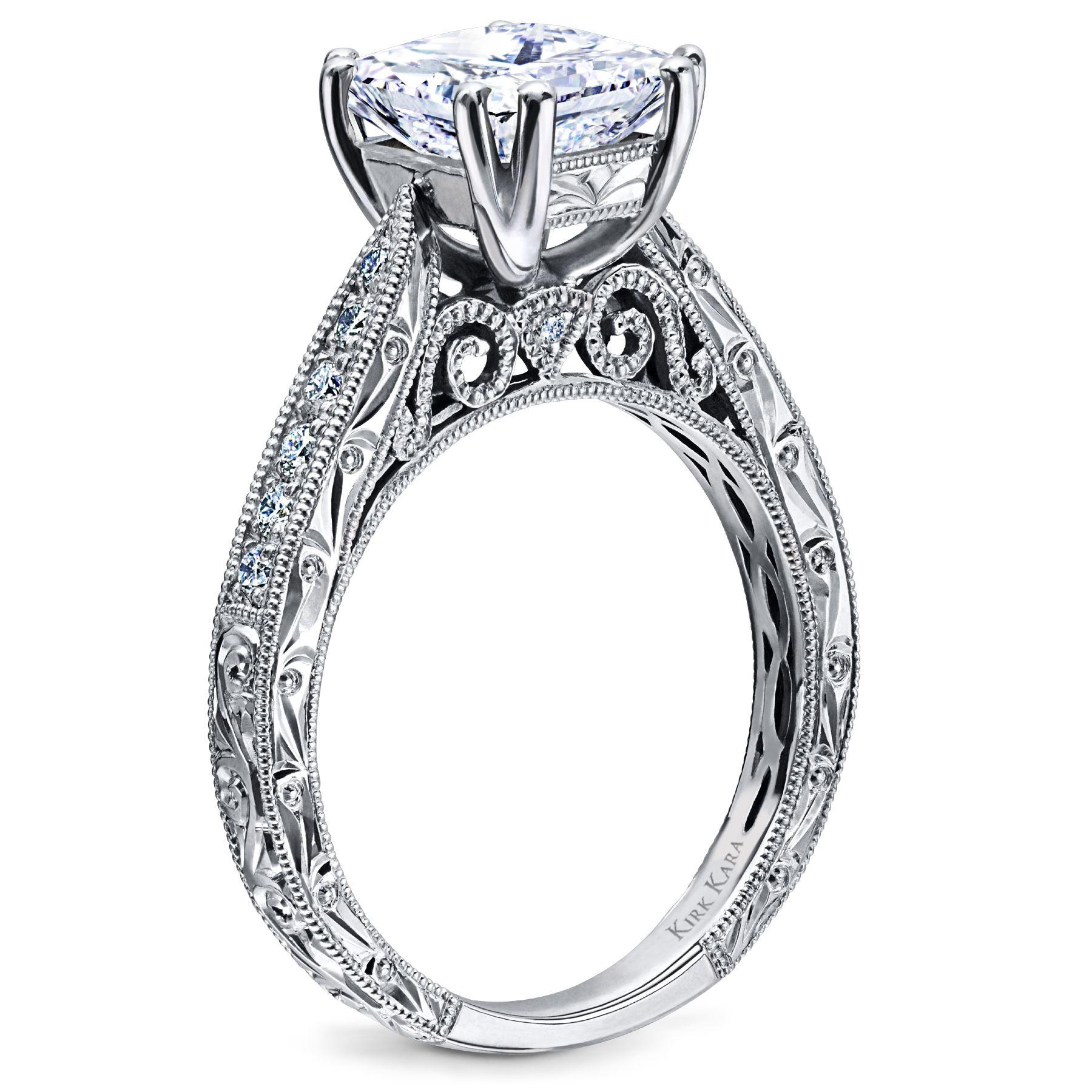 disney wedding ring Engagement ring vintage