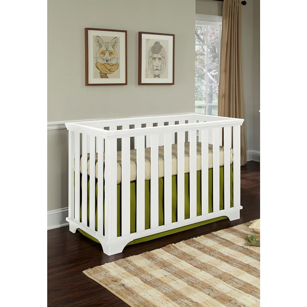 Babyzimmer Möbel Toysrus The Imagio Baby Midtown Contemporary Crib Has Classic Styling And