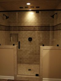 Double Shower Heads on Pinterest | Double Shower, Dual ...