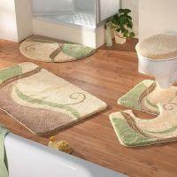 bathroom rug sets | Roselawnlutheran
