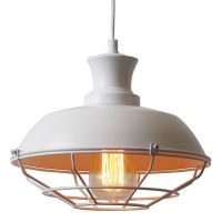 Clearance Lighting Fixtures | Lighting Ideas
