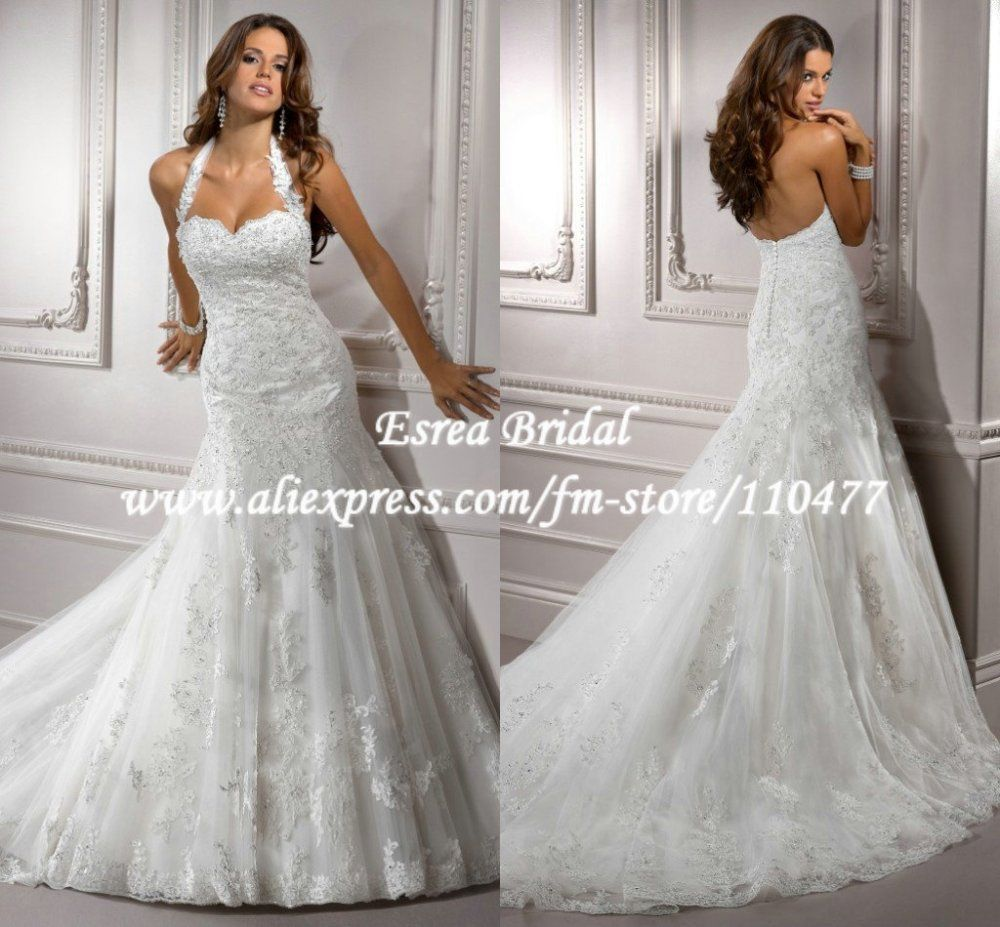 mermaid dress wedding mermaid wedding dresses Google Search