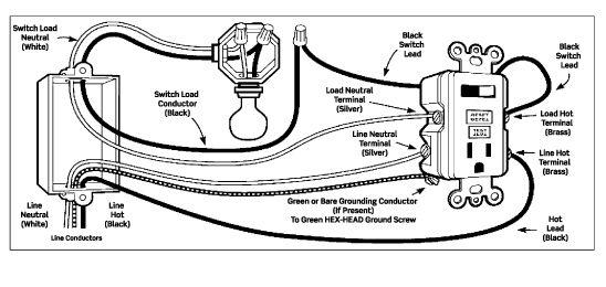 wiring bathroom fan light bo besides bathroom fan wiring diagram