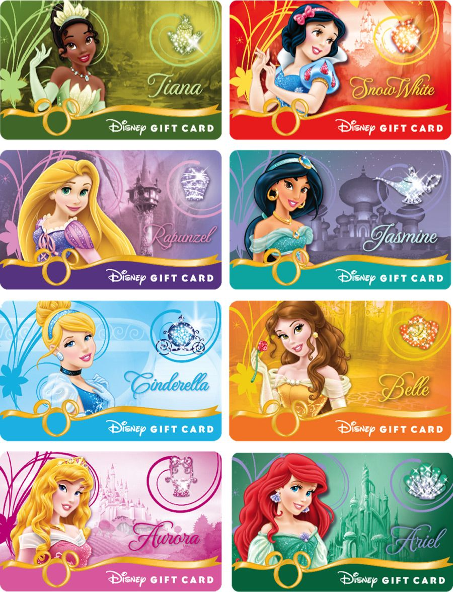 disney princess wedding rings disney character color schemes Google Search
