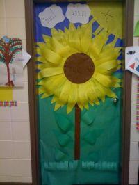 Countdown to Summer | Classroom Door Decorations ...