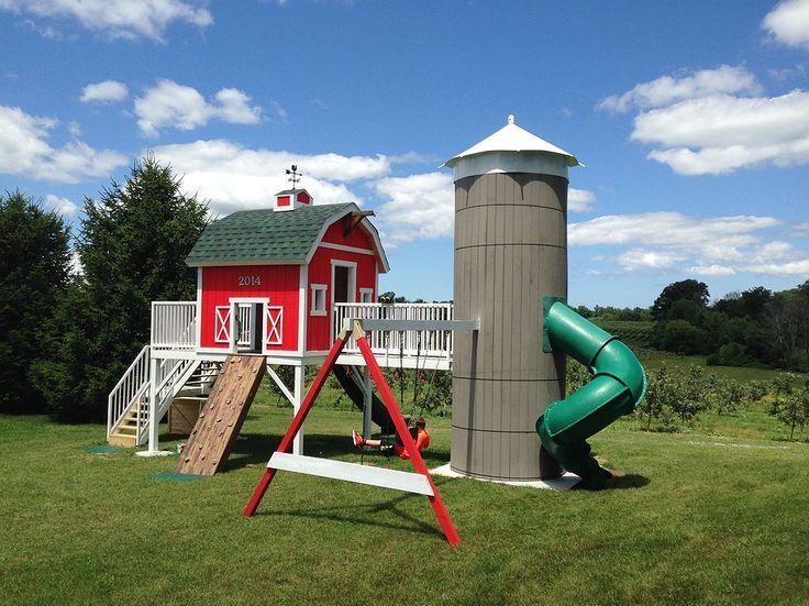 http\/\/cdngoodshomedesign\/wp-content\/uploads\/2016\/01\/barn - home playground ideas
