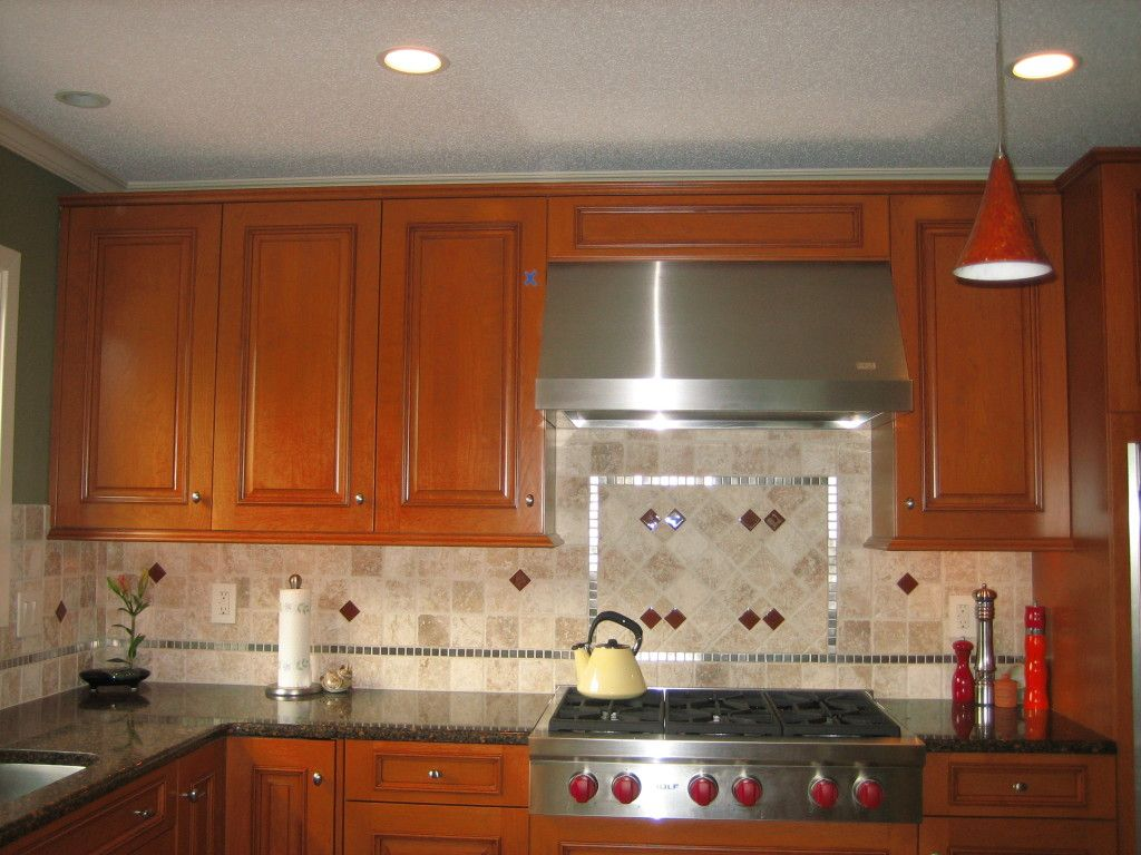 Backsplash Accent Ideas Backsplash Tile Tile Silver Backsplash Accent