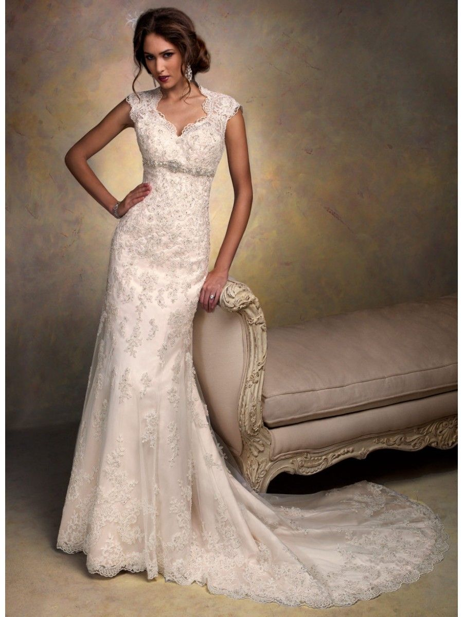 wedding dresses wedding dresses with lace 17 Best images about wedding dresses on Pinterest Lace Vintage wedding dresses and Wedding dress sleeves
