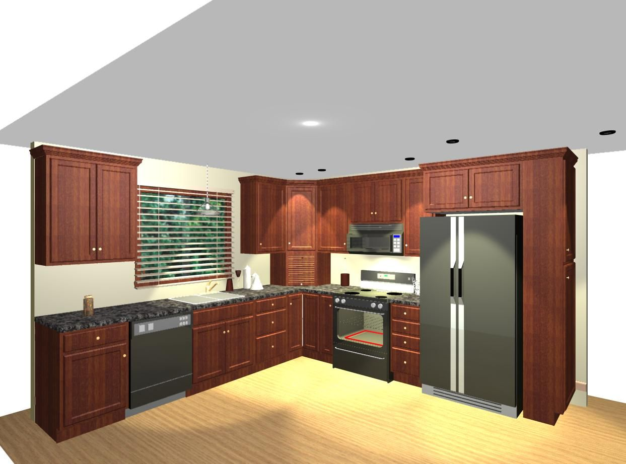 kitchen design online kitchen cabinet layout ideas Advantages of L Shaped Kitchen Ideas http www mertamedia