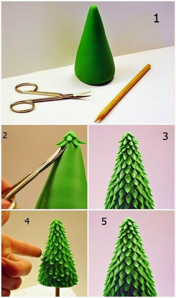 Mini Tannenbaum Best 25+ Clay Art For Kids Ideas On Pinterest | Kids Clay