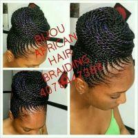 Bijou African Hair Braiding is the best !!# | ~My Hair is ...