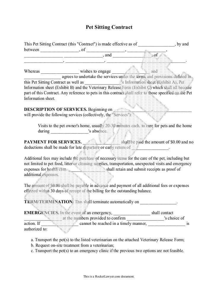 Contract Food Service In House Catering Contract Free Download In - business service contract template